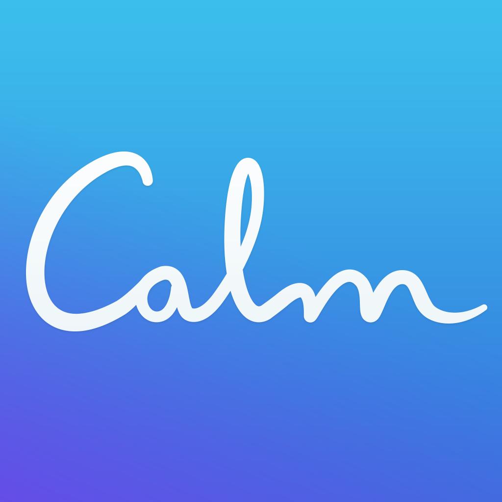 calm-2